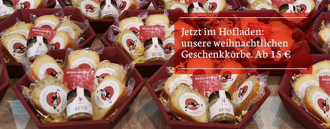 Slider_Derboven_geschenk