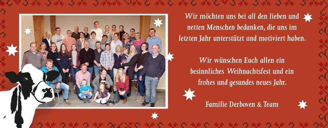 Slider_Derboven_weihnachten